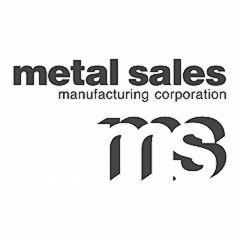 metal-sales.jpg