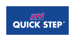 QuickStepLogo.png