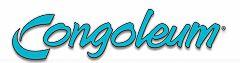 congo_main_logo.jpg
