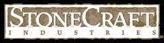 stoneCraft-logo_400x105.png