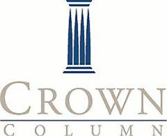 crown2_298x241.jpg