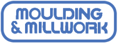moulding-millwork.png