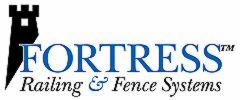 fortress_logo.jpg