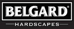 belgard logo_full.jpeg