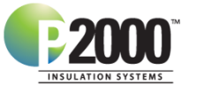 p2000-insulation-logo.png