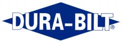 durabilt-logo.png