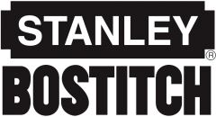 Stanley_Bostitch_logo.png