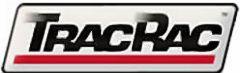 tracrac-logo.jpg