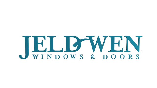 Jeld Wen Windows Prices Photos
