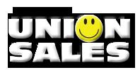 Olean Union Sales