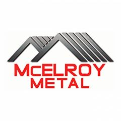 mcelroy-metal.jpg