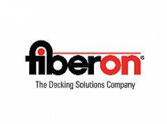 Fiberon.jpg