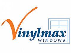 vinylmax.jpg