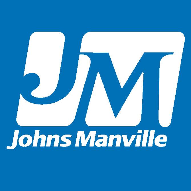 Johns Manville Jm Epdm Roofing Olean Union Sales