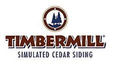 timbermill.jpg