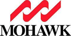 Mohawk.jpg