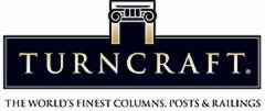 Turncraft-Logo.jpg