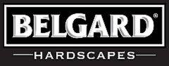 belgard logo_full.jpeg