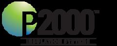 p2000-insulation-logo.png