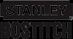 Stanley_Bostitch_logo.png