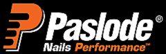 Paslode-Home.jpg