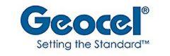 Geocel_logo.jpg
