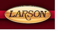 larson.jpg